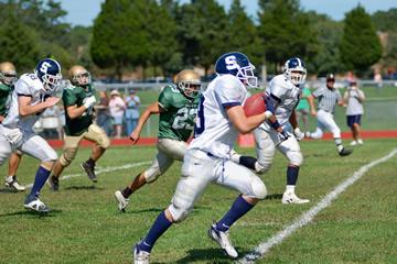 School, Sport, & Community Events