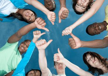 Add Groups of Volunteers to Multiple Tasks