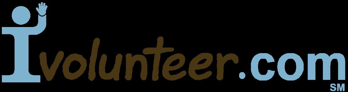 ivolunteer.com logo